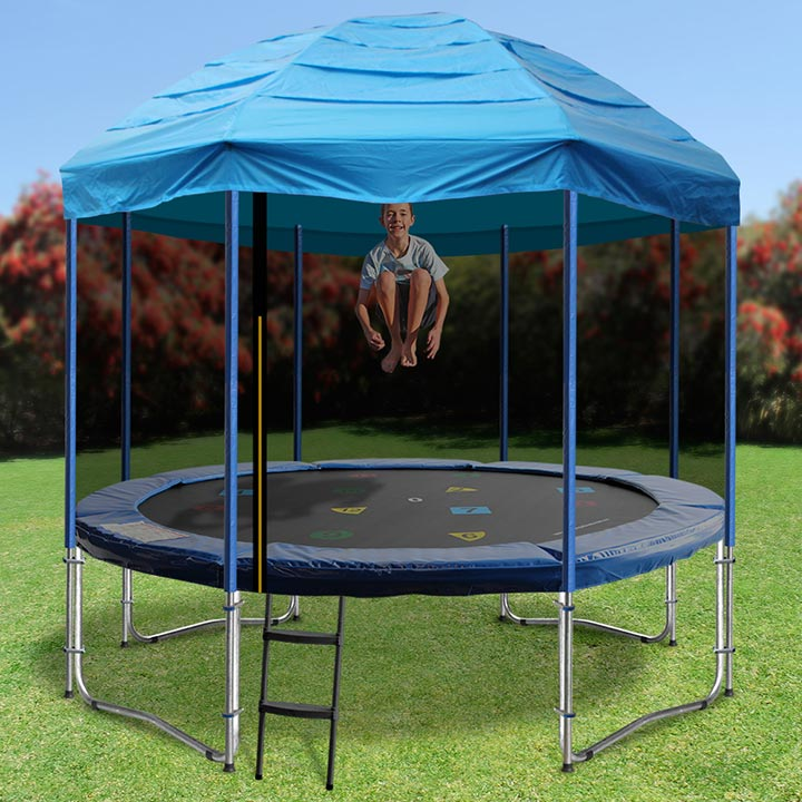 Trampoline Parts And Supply Coupon Code: Oz Trampoline World Coupon / Coupons Oggis Pizza