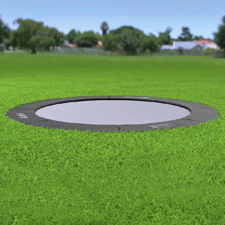 12ft-in-ground-trampoline