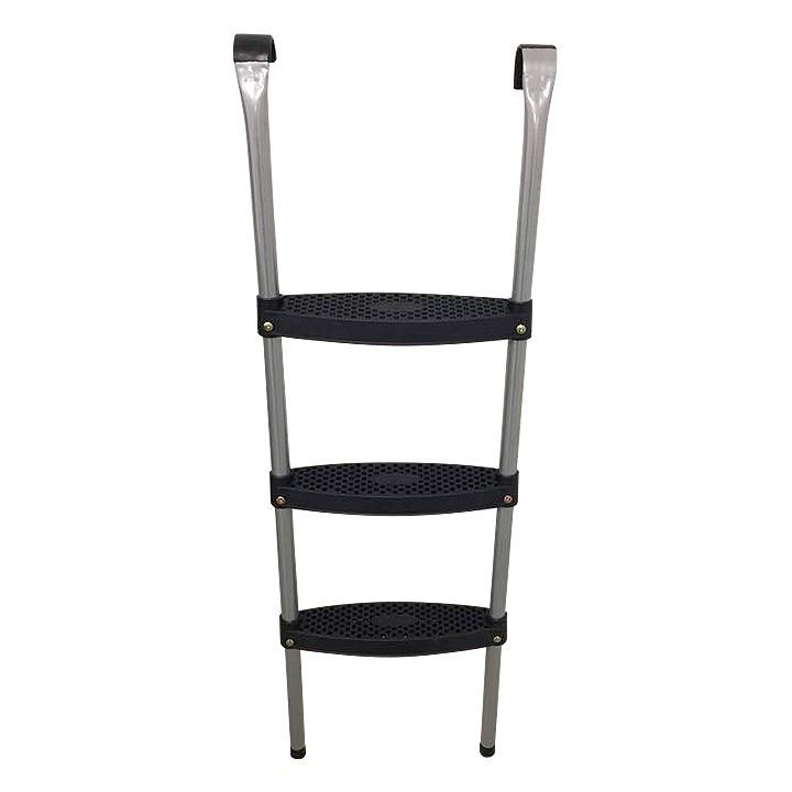 Trampoline Ladders For Sale Online Australia