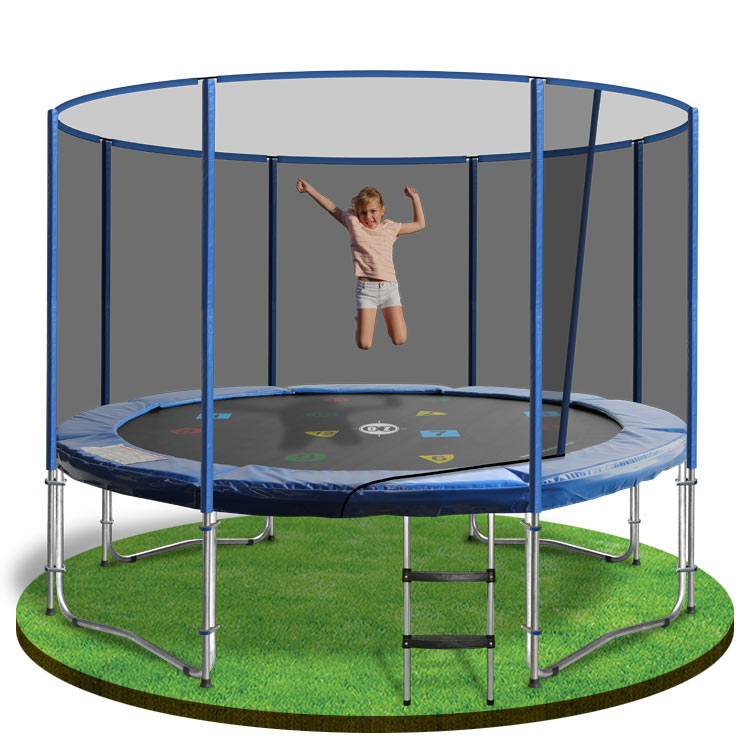 10ft trampoline, trampoline 10ft with enclosure