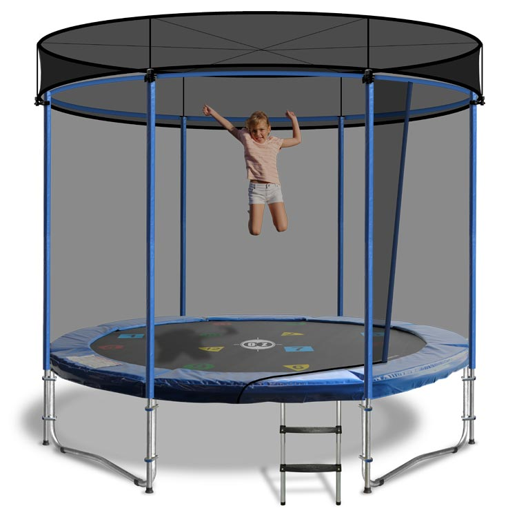 Trampoline Roofs For Sale Online